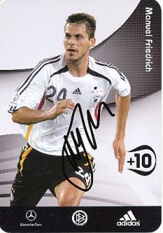 Aleksandr Kerzhakov   Rußland  EM 2012 Panini Adrenalyn Card - 10139