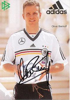 Nikica Jelavic  Kroatien  EM 2012 Panini Adrenalyn Card - 10125
