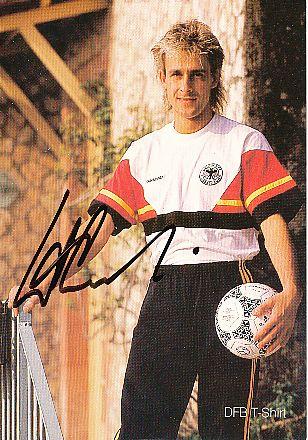 Giampaolo Pazzini   Italien  EM 2012  Panini Adrenalyn Card - 10173